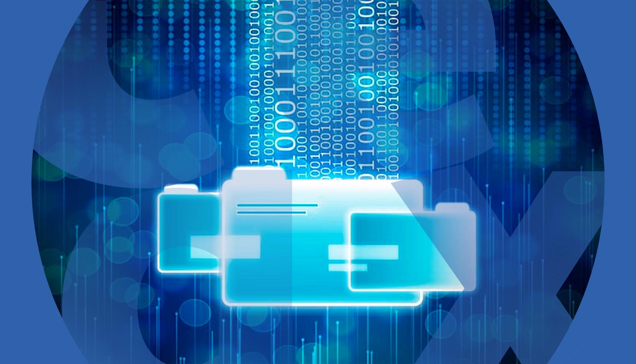 cursos-TDEX-big-data