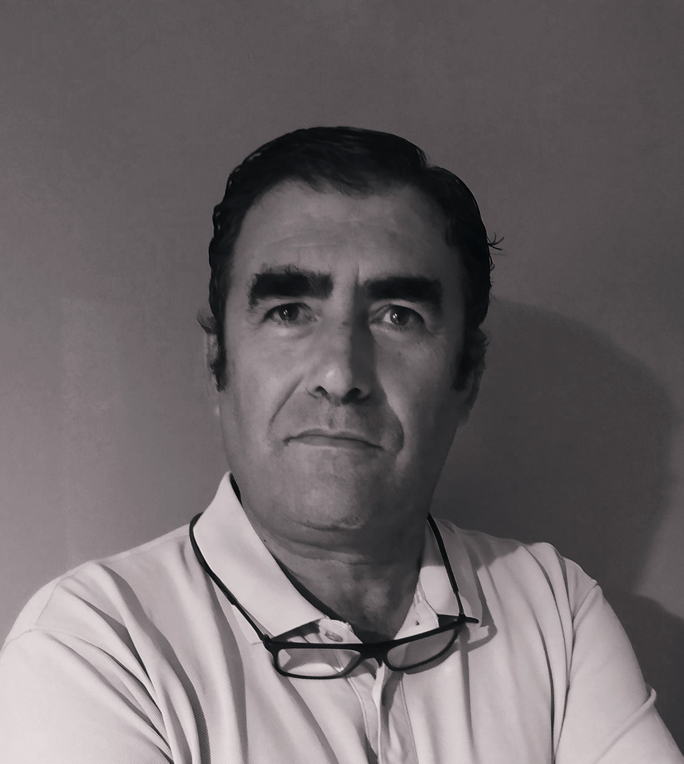 Alfonso Aparicio – Rentingex