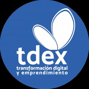 TDEX_Logo