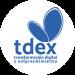TDEX-logo2